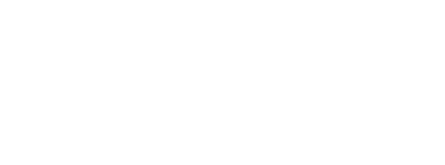 Compassion in Jesus' name